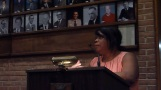Brooke Harper, Chesapeake Climate Action Network